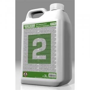 aditiv dpf walker 2 3l