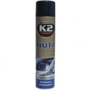k2 nuta