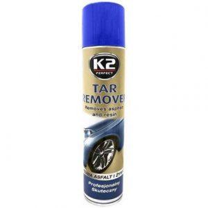k2 tar remover 300ml
