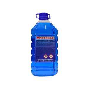 Hladilne tekočine