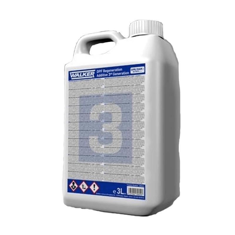 walker aditiv dpf 3l