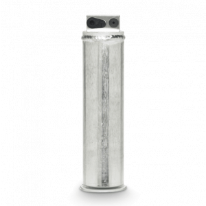 20 79 dometic filter 4440400008 72079 11