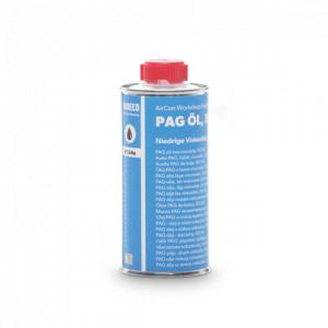 8887200001 waeco olje PAG