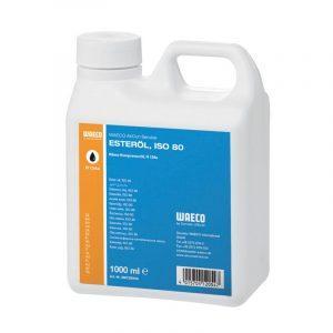 8887200006 WAECO olje za kompresor