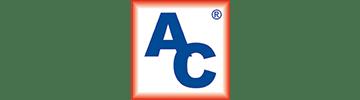 automathic logo