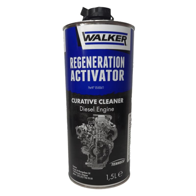 walker regeneration activator