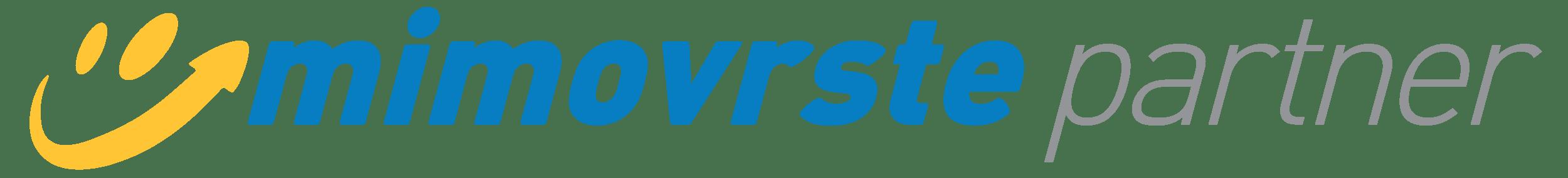 mimovrste logo